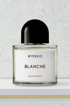 Byredo Blanche Perfume 100 ml
