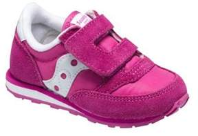Saucony Infant Girls' Jazz H&l.
