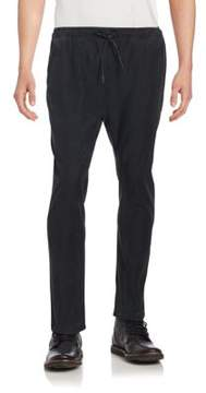 Sovereign Code Brewster Drawstring Pants