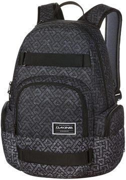 Dakine Atlas 25L Backpack 41203