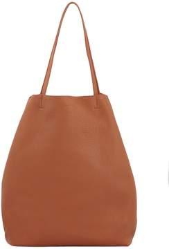 Jil Sander Tidy Shoulder Bag
