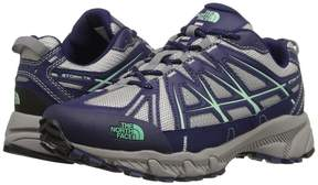 The North Face Storm TR Women's Shoes