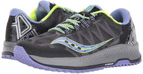 Saucony Koa TR Women's Running Shoes