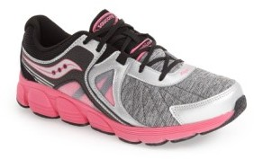 Saucony Girl's 'Kotaro 3' Athletic Shoe