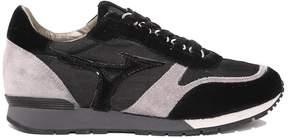 Mizuno 1906 - naos Sneakers