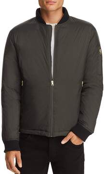 Hawke & Co Bomber Jacket