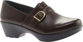 Dansko Jane Clog (Women's)
