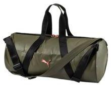 Active Training Combat Sports Bag