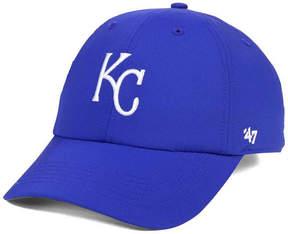 '47 Kansas City Royals Repetition Clean Up Cap