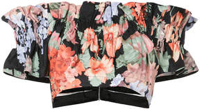 Alice McCall Love Thing top
