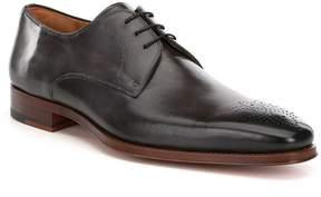 Magnanni Men's Gerardo Shoes