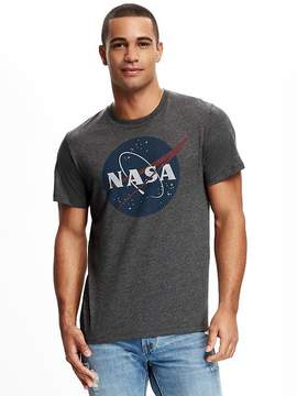 Old Navy NASA® Graphic Tee for Men
