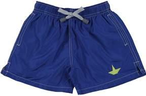 Macchia J Swim trunks