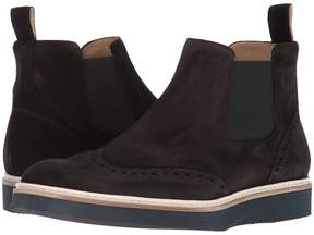 Bugatchi Prato Boot Men's Boots