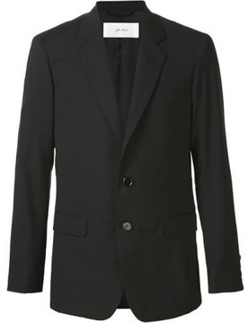 Julien David blazer jacket