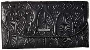 Lodis Denia Cami Clutch Wallet Wallet Handbags