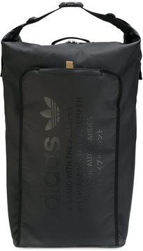 Adidas Originals classic trolley backpack