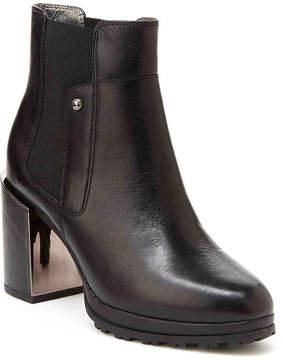 Jambu Women's Anita Chelsea Boot