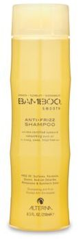 Alterna BAMBOO Smooth Anti-Frizz Shampoo/8.5 oz.