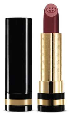 Gucci Lip Luxurious Moisture-Rich Lipstick/0.12 oz.