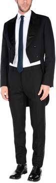 Moschino Suits