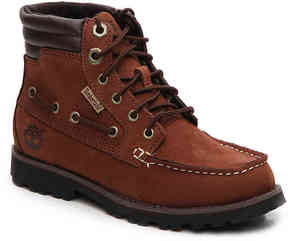 Timberland Boys Oakwell Youth Boot