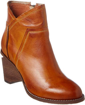 Antelope 642 Leather Bootie