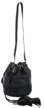 See by Chloe Small Vicki Bucket Bag
