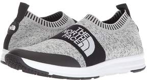 The North Face Traction Knit Moc Men's Shoes