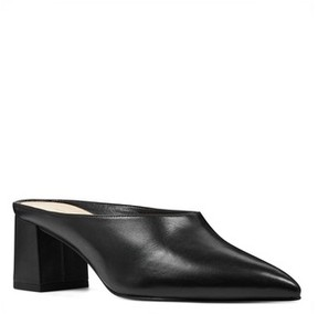 Nine West Women's Helmer Mule