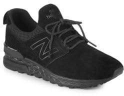 New Balance Decon Low-Top Sneakers