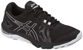 Asics GEL-Craze TR 4 Women's Training Shoes