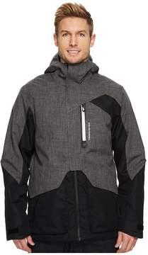 Obermeyer Freeform Jacket Men's Coat