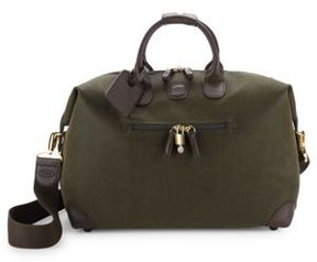 Bric's Life Speciale Duffel
