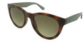 Lacoste Sunglasses - L788S