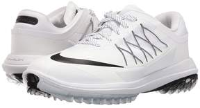 Nike Women's Lunar Control Vapor Women's Golf Shoes