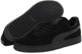 PUMA - Suede Classic Shoes
