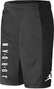 Jordan Game Shorts, Little Boys (4-7)