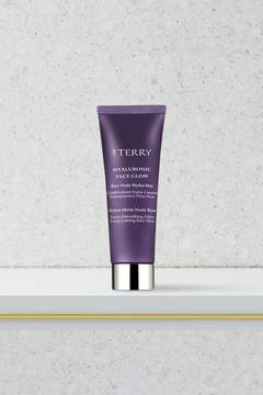by Terry Hyaluronic Hydra Primer