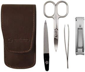 Pfeilring Buffalo Manicure Set by 4pcs Set)