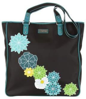 HADAKI Women's Hadaki Nylon City Tote Handbag