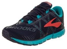 Brooks Women's Neuro 2 Running Shoe.