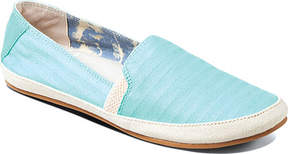 Reef Shaded Summer Flat (Women's)