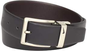 Nike Reversible Dress Men's Belts