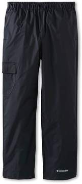 Columbia Kids - Cypress Brooktm II Kid's Casual Pants
