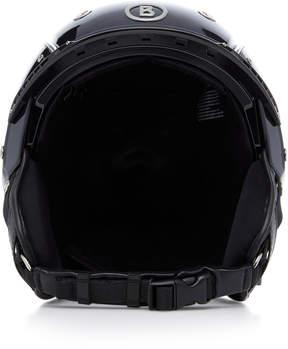 Bogner Pure Polycarbonate Ski Helmet