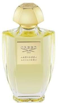 Creed Aberdeen Lavander/3.3 oz.
