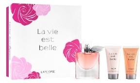 Lancome La Vie Est Belle Collection ($115 Value)