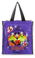 Disney Mickey Mouse and Friends Trick or Treat Bag - Walt World