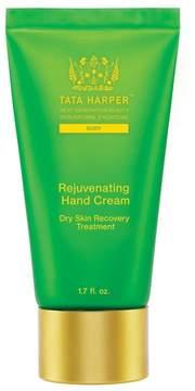 Tata Harper Rejuvenating Hand Creme